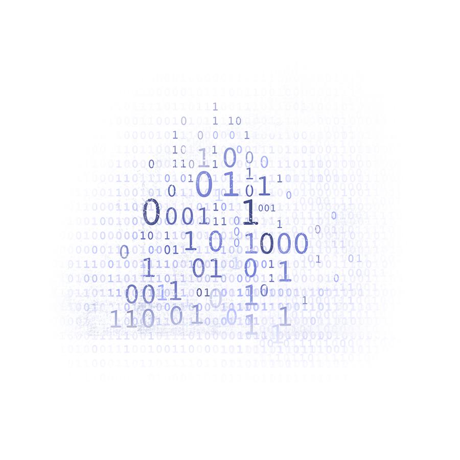codice-binario_bis