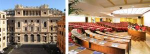 centro_congressi_fontana_di_trevi